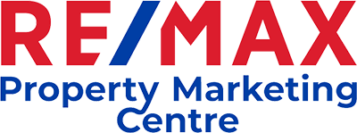 RE/MAX Plus - Motherwell